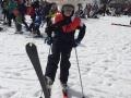 ski123 (Medium)