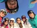 ski17 (Medium)