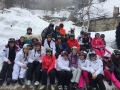ski21 (Medium)