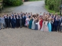 Year 11 Prom 2016