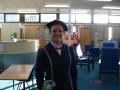 Mrs Wilkins