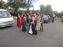 Year 11 Prom 2014