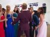 Mark Hall Prom 028 (Small)