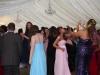 Mark Hall Prom 117 (Small)