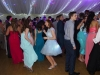 Mark Hall Prom 242 (Small)