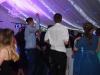 Mark Hall Prom 243 (Small)