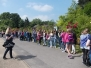 Year 7 & 8 Chessington