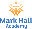 Mark Hall Academy