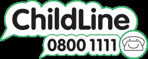 childline-logo-744x297
